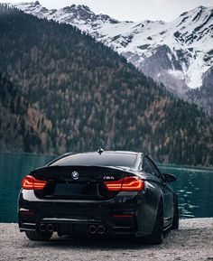BMW Maternity Clothes Trends For most women, the most stylish maternity clothes solution is to wear Bmw M3, Hd Wallpapers Of Cars, Carros Bmw, Bmw Black, Bmw 4 Series, Top Luxury Cars, Bmw Love, Mercedes Car, Top Cars