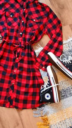 Girls Fashion Clothes, Teen Fashion Outfits, Girl Fashion, Clothes For Women, Edgy Outfits, Cute Casual Outfits, Party Wear Maxi Dresses, Teenager Outfits, Cute Summer Outfits