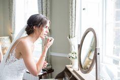 Elegant weddings in Beautiful Manor Houses in Yorkshire and Beyond Middleton Lodge, Photographer Portfolio, Lodge Wedding, Leeds, Yorkshire, Elegant Wedding, One Shoulder Wedding Dress, Wedding Photography, Wedding Dresses