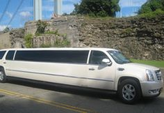 For more details visit http://www.mynycpartybus.com/prom-party-buses-limos/