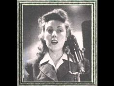 Vera Lynn - Lili Marlene (stereo) The song Lili Marlene was immensely popular both among German soldiers and among British soldiers during WWII.
