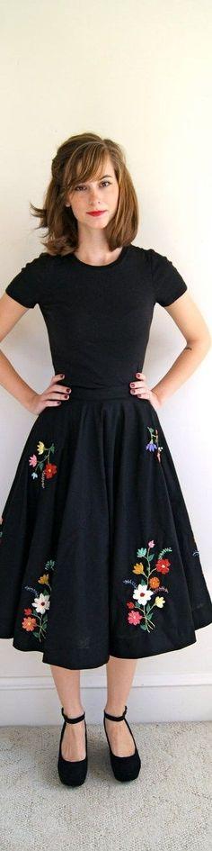 Vintage Clothing #womensfashionvintageclassy