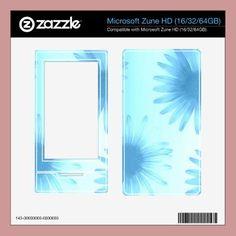 Microsoft Zune HD (16/32/64GB)