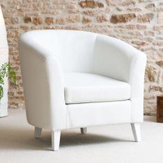fauteuil crapaud tissu velours style baroque au salon pinterest baroque et ps. Black Bedroom Furniture Sets. Home Design Ideas