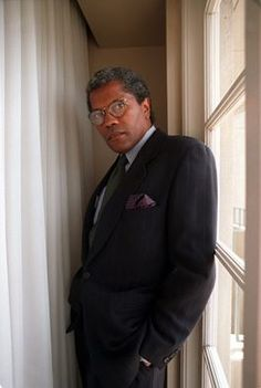 "Clarence Williams III!! The actor, who came to fame as undercover cop LInc Hayes on ABC's groovy 1968-73 series ""The Mod Squad,"" is 77 today. Among his other TV ad movie credits include ""Justified,"" ""Lee Daniels' The Butler,"" and ""Purple Rain,"" in which he played Prince's angry father."