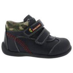 d19fcfcbc49 Bottines   Boots Pablosky 040022 Bleu Bleu 350x350 Zapatos Pablosky