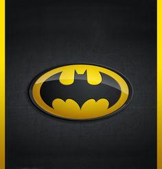 Batman: Etiqueta para Chocolates para Imprimir Gratis.