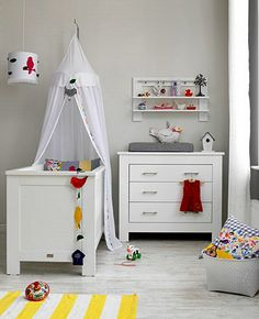 decoratrixHabitaciones-infantiles8