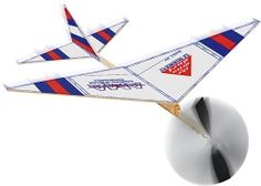 From low-tech to advanced, Pitsco has flight kits and activities to fit any budget.