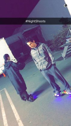 Dylan O'Brien on set (via MTV's snapchat) Last shoot for teen wolf season 5B. HE'S WEARING THE VOID!STILES HOODIE