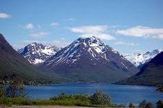 Kuvahaun tulos haulle Tromssa