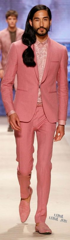 Etro Spring 2016 | Luxury Casual | Men's Fashion & Style | Shop Menswear, Men's Clothes, Men's Apparel & Accessories at designerclothingfans.com