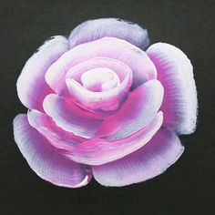 New Flowers Painting Ideas Video by 5 Minute Crafts Best Painting Ideas Collection 2020 View Full Details in website Top 12 Easy Ways to Make Painting For Beginners in March 2020 Updated paintingoftheday painting paintingtips paintingtricks paintinghacks