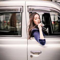 #dear迪丽热巴 #迪丽热巴 #dilireba #diliraba #direba #diraba #dilraba #dilmurat #chinese #china #actress #super #model #supermodel #fashion #exo #cute #beautiful #cute #ambassador #exoluhan  #keeprunning #runningmanchina #runningman #luhan #surikbear