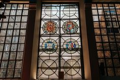 scottish reformation church - Google Search Anglican Cathedral, Castle On The Hill, Reformation, Capital City, 16th Century, East Coast, Old Town, Big Ben, Stained Glass