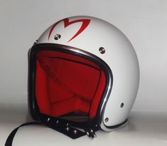 Joe King - SpeedShop: Speed Racer 2