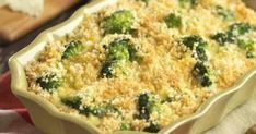 Recipe for nutritious Sufi with turkey and broccoli Vegetable Dishes, Vegetable Recipes, Vegetarian Recipes, Cooking Recipes, Healthy Recipes, Yummy Recipes, Recipies, Food Network Recipes, Food Processor Recipes