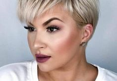 Cutest Face Framing Long Balayage Hairstyles for Women in 2020 Cute Pixie Haircuts, Pixie Haircut Styles, Bob Haircuts For Women, Short Bob Haircuts, Short Hair Styles, Best Push Up Bikini, Face Framing, Edgy Look, Cute Faces