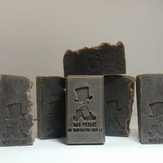 Beet Root Bentonite Clay