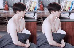 Lee jong suk ❤❤ while you were sleeping drama ^^ Lee Jong Suk Cute, Lee Jung Suk, Korean Actresses, Korean Actors, Kdrama, Lee Jong Suk Wallpaper, Kang Chul, Sung Hoon, While You Were Sleeping