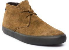 Camper Asphalt 36657-005 Ankle-boots Men. Official Online Store Spain