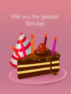 7 Best Birthday Cards images | Birthday cards for friends