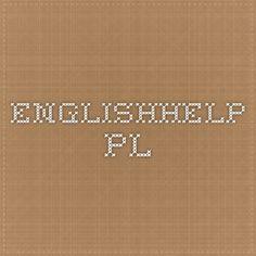 englishhelp.pl