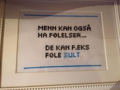 Cross Stitch Harry Potter, Friendship Quotes, Funny Images, Cross Stitch Patterns, Diy And Crafts, Funny Quotes, Jokes, Letters, Embroidery