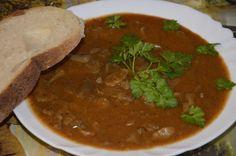 Paleo, Soup, Ethnic Recipes, Soups, Paleo Food