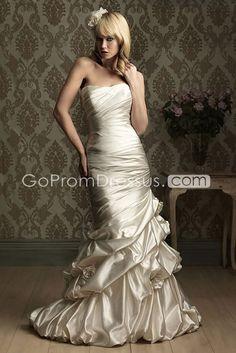 mermaid wedding dress mermaid wedding dress