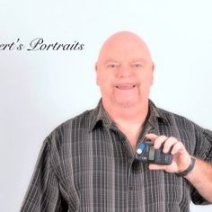 Toronto based photographer. I've been photographing everything that moved or not for about 30 years! Although my passions are fashion, runway and high end portraiture! Cheers!