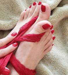 Beautiful Toes, Pretty Toes, Feet Soles, Women's Feet, Foot Photo, Brian Atwood Shoes, Barefoot Running, Foot Love, Sexy Legs And Heels