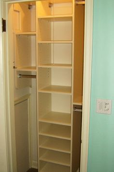 Storage U0026 Closets Design Ideas, Pictures, Remodel And Decor