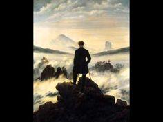▶ Youri Egorov performs Schubert (Live 1982) - D. 958 & D. 780 - YouTube