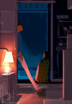 pascal campion: Now that they are gone.