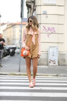 milao-look-semana de moda-02