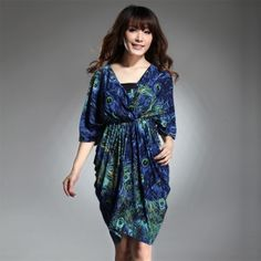 [39 per spike rebate does not $49.00 change] 9614 Queling spring fashion Korean version of Slim the ladies dress