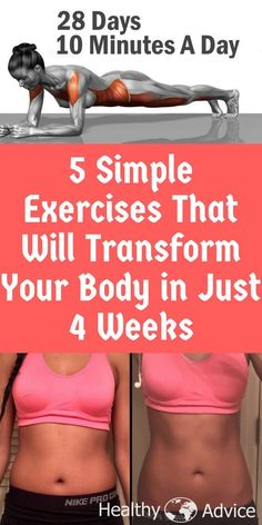 #weightloss #exercise #exercisefitness #weightlossrecipes