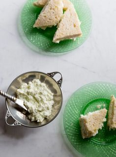 Pimento Cheese's Kentucky Cousin: Try this simple recipe for Benedictine spread, a Louisville favorite Appetizers For Party, Appetizer Recipes, Party Dips, Appetizer Dips, Brunch Recipes, Top Recipes, Cooking Recipes, Drink Recipes, Simple Recipes