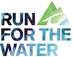 Run for the Water 10 Miler on 10/31/10 in Austin, TX