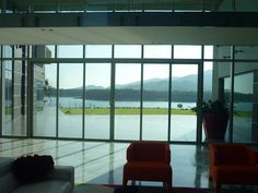 #Guataparo #Valencia #Carabobo #Venezuela  #Modern #Casa #Chez #Maison #Homes #Panorama #Designe #diseño