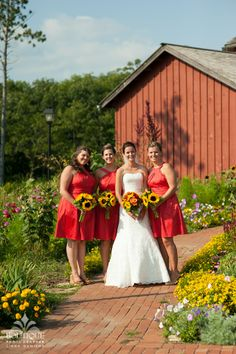 Old World Wisconsin Weddings Wedding Events, Weddings, Wedding Photos, Wedding Ideas, Magical Wedding, Wedding Photo Inspiration, Bridesmaid Dresses, Wedding Dresses, Historical Society