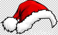 This PNG image was uploaded on December pm by user: and is about Artwork, Beak, Burning Letter A Png, Cap, Christmas. Welcome Poster, Santa Claus Hat, Santa Suits, Latest Colour, Elements Of Design, Creative Icon, Us Images, Color Trends, Christmas Tree