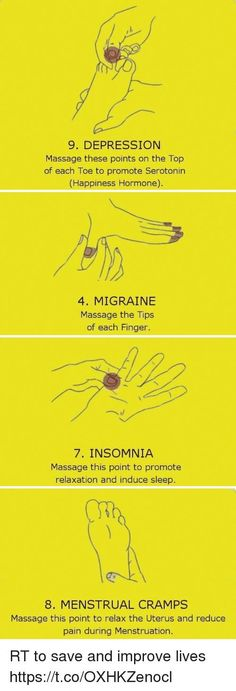 little knowledge about the pressure points to ease your ailments. Few little knowledge about the pressure points to ease your ailments. -Few little knowledge about the pressure points to ease your ailments. Massage Tips, Massage Therapy, Hand Massage, Health And Fitness Articles, Health And Wellness, Health Tips, Health Fitness, Oral Health, Health Benefits