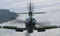 Image in rear view mirror are closer than they appear. Spitfire coming fast..