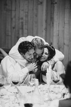 THE NORWEGIAN WEDDING BLOG | Inspirasjon Brud og Bryllup | Ultimate Bridal Inspirations: Norske Bryllup
