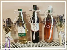 Pedagógusnapi ajándék Bottle, Home Decor, Decoration Home, Room Decor, Flask, Home Interior Design, Jars, Home Decoration, Interior Design
