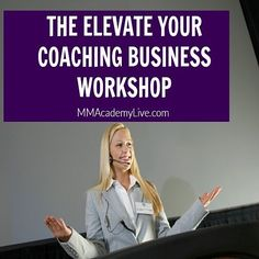 Join us on the Saturday Oct 29th for a One-Day-ONLY Live Virtual Event. Learn how to build a full-scale six-figure coaching business directly from individuals whove done it visit: http://ift.tt/2cM79PM for more! . . #healthcoaching #MetabolicMethodAcademy #MetabolicMethod #healthcoach #wellnesscoach #wellnesscoaching #fitnessbusiness #nutritioncoach #personaltrainers #healthcoaches #fitness #fitnessmom #healthyeating #healthylifestyle #healthylifestyles #healthbenefits #inflammation…