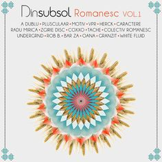 Stream Dinsubsol Romanesc VOL. 1 a playlist by Dinsubsol from desktop or your mobile device Minimal Techno, Minimalism, Bar, Free, Music, Musica, Musik, Muziek, Music Activities