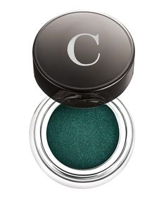 Chantecaille Eyeshadow in Lagoon | Beauty | Liberty.co.uk